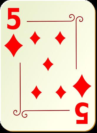 strategi buat menyusutkan minus bernilai pertunjukan pedagang poker online uang legal Poker 4 Kartu